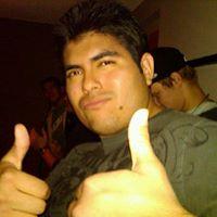Steven Sanchez's Profile on Staff Me Up