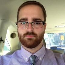 Matthew Kinsler's Profile on Staff Me Up