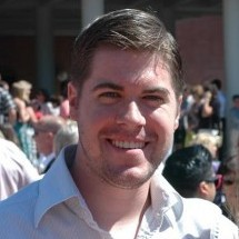 Matt Furtado's Profile on Staff Me Up