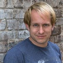 David Vespie's Profile on Staff Me Up