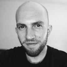 Chris Beyel's Profile on Staff Me Up