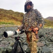 River Rainbow O'Mahoney Hagg's Profile on Staff Me Up