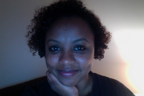 Sabrina Osman's Profile on Staff Me Up