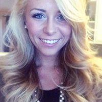Lauren Kirkpatrick's Profile on Staff Me Up