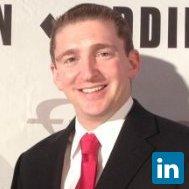 Matt Scrabonia's Profile on Staff Me Up
