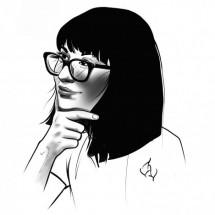 Antoinette Lopez's Profile on Staff Me Up