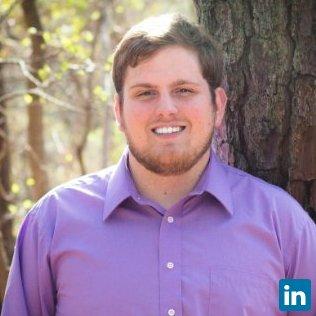 Aaron Heidman's Profile on Staff Me Up