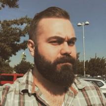 Connor Cummins's Profile on Staff Me Up