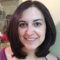 Robin Berla Meyers's Profile on Staff Me Up