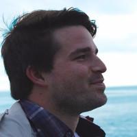 Matt Andreana's Profile on Staff Me Up