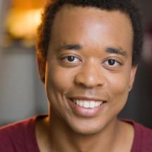 Adam Jefferson's Profile on Staff Me Up
