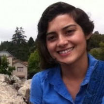 Yesenia Gurrola's Profile on Staff Me Up