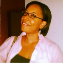 Tanica Oliver's Profile on Staff Me Up