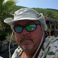 Ken Wagner's Profile on Staff Me Up