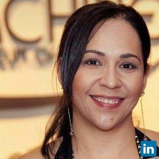 Dorana Lopez's Profile on Staff Me Up