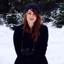 Christa Haley's Profile on Staff Me Up