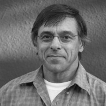 Edgar Burcksen, ACE's Profile on Staff Me Up