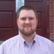 Jimmy Schmiedicker's Profile on Staff Me Up