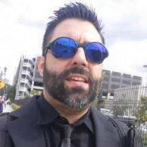 Paul DeNigris's Profile on Staff Me Up