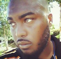 Tiamo Thorpe's Profile on Staff Me Up