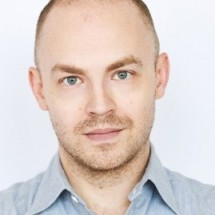 Justin Schultz's Profile on Staff Me Up
