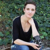 Mara Auster's Profile on Staff Me Up