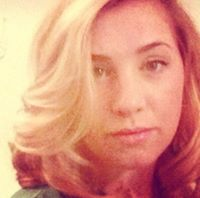 Kate Pociask's Profile on Staff Me Up