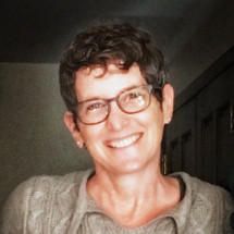 Jordana Franzheim's Profile on Staff Me Up