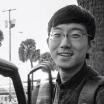 Xiao Hou's Profile on Staff Me Up