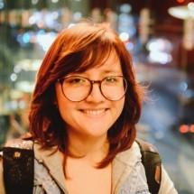Cindy Takehara's Profile on Staff Me Up