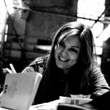 Katrina Weidman's Profile on Staff Me Up