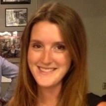 Clare E. Haeuser's Profile on Staff Me Up
