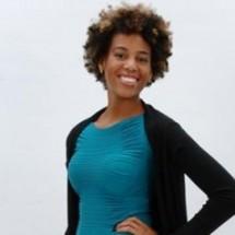 Cierra Madison's Profile on Staff Me Up