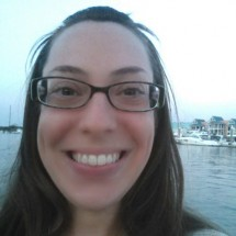 Dawn Buscemi's Profile on Staff Me Up