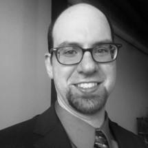 Steve Symmes's Profile on Staff Me Up