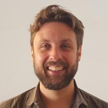 Jayson Haedrich's Profile on Staff Me Up