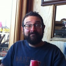 Nick Schwartz's Profile on Staff Me Up