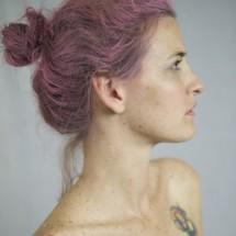 Sara Alix's Profile on Staff Me Up