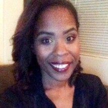 Candice M. Elle Tinsley's Profile on Staff Me Up