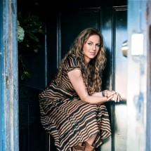 Sarah Longueuiel's Profile on Staff Me Up