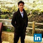 David Ha's Profile on Staff Me Up