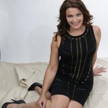 Vene Arcoraci Dixon's Profile on Staff Me Up