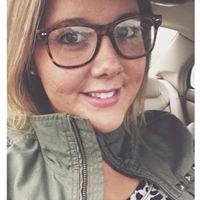 Susan Greathouse's Profile on Staff Me Up