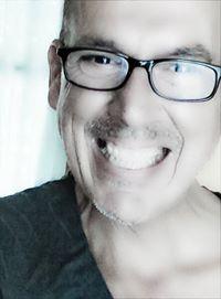 Jesse Rodriguez-Buzo's Profile on Staff Me Up
