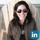Marissa Schaeffer's Profile on Staff Me Up