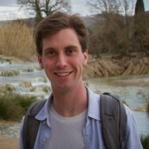 Stephen Doyle's Profile on Staff Me Up