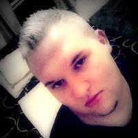 Nathen Arnce's Profile on Staff Me Up