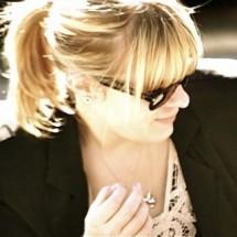 Kaylee Bird's Profile on Staff Me Up