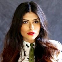 Gabriela Guerra's Profile on Staff Me Up