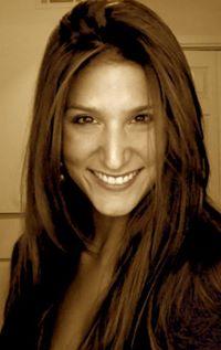 Samantha Schell's Profile on Staff Me Up
